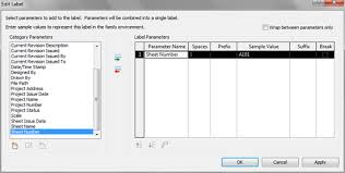 how to create revit title block from autocad sheet cadnotes
