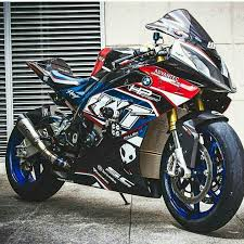 Blind Man Rides Bike Pin By Blind Man On Custom Sport Bikes Pinterest Bmw S1000rr