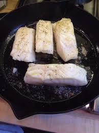 Fish Mediterranean Style Chilean Sea Bass Mediterranean Style