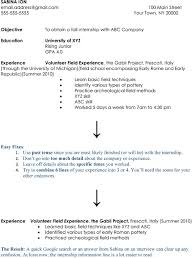 make your resume sound more professional 28 images make my own