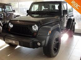 halo theme jeep 2013 jeep wrangler sahara crd 26 994