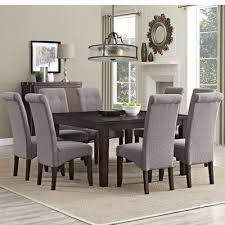Light Wood Dining Room Sets Best 25 Kitchen Dining Sets Ideas On Pinterest Bench Dining Set