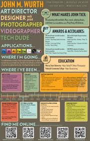 Poor Resume Examples by 15 Best Bad Resume Images On Pinterest Resume Ideas Best Resume