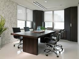 Home Design Firms 100 Small Conference Room Design Ideas Room Meeting Room
