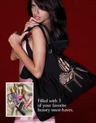 victoria secret tote bag black friday beauty house by milknsoda victoria u0027s secret black friday tote bag