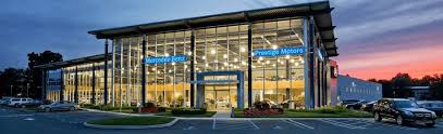 prestige motors mercedes dealership in paramus nj 07652