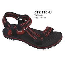 Jual Sandal Carvil Di Makassar daftar harga sandal gunung terlaris termurah brbagi