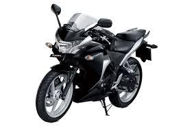 honda cbr 250cc honda cbr the latest news and reviews with the best honda cbr photos
