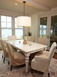 White Wash Table And Chairs Interesting Perfect White Wash Dining Room Table How To Whitewash