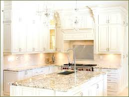 white kitchen cabinets for sale colors with and black appliances