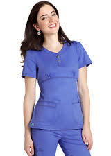 how to care for your adar uniforms ebay