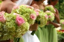 wedding flowers cheap cheap wedding flower arrangements wedding corners