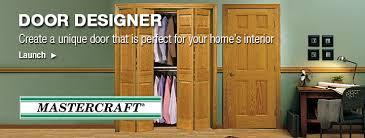 interior door designs for homes interior doors at menards