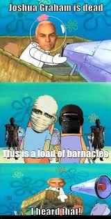 New Vegas Meme - http static fjcdn com pictures load of barnacles cf2896 4752149