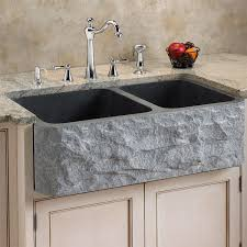 Kitchen Faucets For Farm Sinks 33