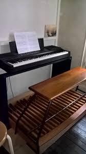 Comment Choisir Un Piano Comment Travailler L U0027orgue U2013 Isabelle Sebah