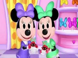 minnie s bowtique minnie mouse bowtique bow episode