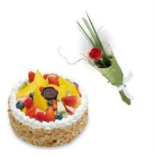 buy birthday wishes with cake express shipping online best