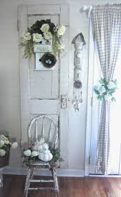 best 25 junk chic cottage ideas on pinterest shabby chic