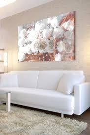 Versace Home Decor Top 25 Best Versace Home Ideas On Pinterest Next Catalogue