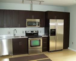 kitchen cabinet design for apartment apartment kitchen cabinet ideas acacia cabinetworks