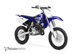 yamaha motocross bikes for sale 2016 yamaha yz85 motocross dirtbike for kids youth central