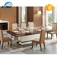 Kitchen And Dining Room Furniture Dining Set Dining Set Suppliers And Manufacturers At Alibaba Com