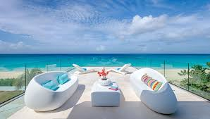embrace the caribbean lifestyle by buying a beach house on