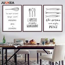 poster k che küche lebensmittel backen schwarz weiß minimalismus design
