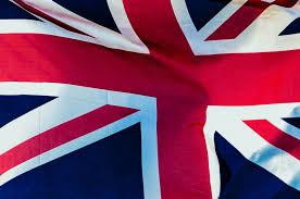 Beitish Flag British Flag Free Stock Photo Public Domain Pictures