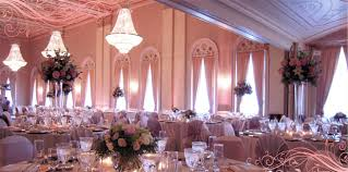 wedding and event planning wedding event planner pictures blush wedding and event planning