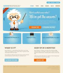 free online home page design 20 best web page design images on pinterest design web website