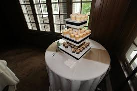 salted caramel cupcakes picture of heavenly sweets wedding cakes
