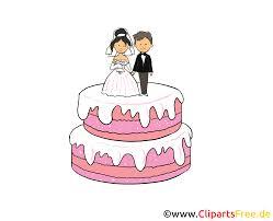 dessin mariage gateau mariage dessin gâteaux de vacances populaires en 2017