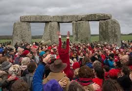 the magical history of yule the pagan winter solstice celebration