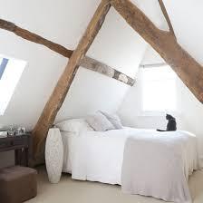 loft bedroom ideas rustic crafts u0026 chic decor