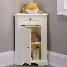 Corner Bathroom Storage Cabinet Corner Bathroom Storage Cabinets Has One Of The Best Of Other