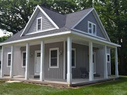 new home construction steps saugatuck in town new construction steps vrbo