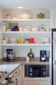 kitchen makeover richmond va home