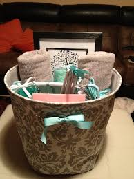 chagne gift baskets 35 best dyi wedding images on wedding gifts bridal