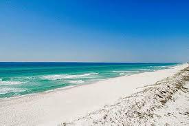 best destinations to rent a beach home venuelust