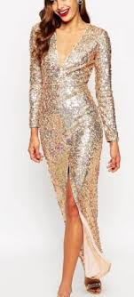 sorority formal dresses the 25 best sorority formal dress ideas on cheap prom
