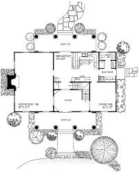revival home plans revival home plan 81037w architectural designs house plans
