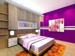 girls purple bedroom ideas bedroom decorating ideas for teenage girls purple ianwalksamerica com