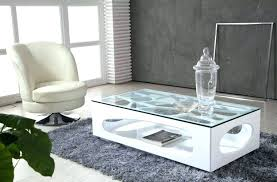 contemporary living room tables contemporary end tables for living room modern living room tables