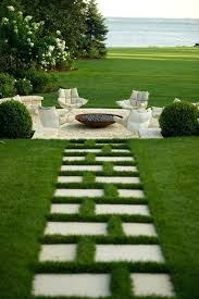 garden walkway ideas garden pathways designs best 20 walkway ideas ideas on pinterest
