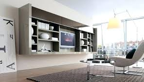 wooden cabinets for living room modern wall cabinets for living room sillyroger com
