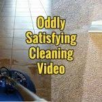 home cleaning roseville ca servicing woodcreek oaks clean source