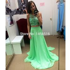 prom dresses for 99 dollars best dressed