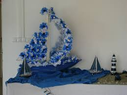 deco table marin décoration decoration de table pau 2337 decoration cuisine